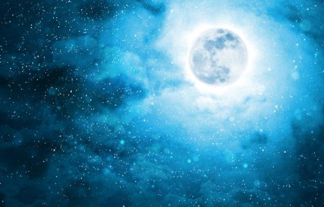 占星術って何ですか?? 占星術サロンまほろ
