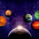 金星順行、水星は逆行へ 火星魚座入り 占星術サロンまほろ