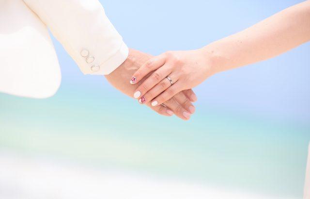 婚活のジレンマがすっきり ~占星術セッションご感想~