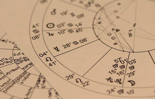 一つまた自分に自信が持てました♡ ~占星術セッションご感想~